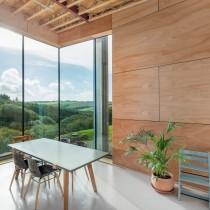 David Glassock Design and Architecture - Interior