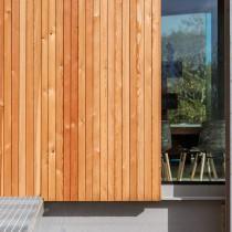 David Glassock Design and Architecture