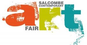 Salcombe Contemporary Art Fair