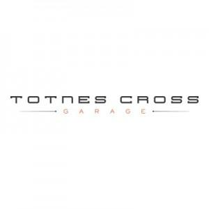 totnes cross garage