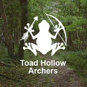 Toad Hollow Archers - Field Archery Club