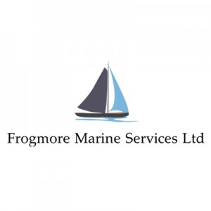 Frogmore Marine Services Ltd