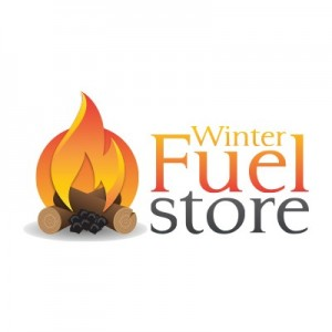 Winter Fuel Store