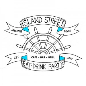 Island Street Bar and Grill