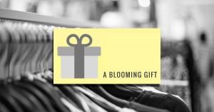 Blooming Organised Christmas Blog