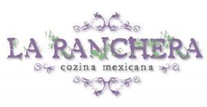 La Ranchera Mexican Restaurant in Kingsbridge