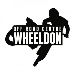Wheeldon Off-Road Centre