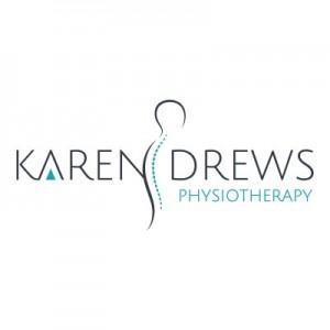 Karen Drews Physiotherapy