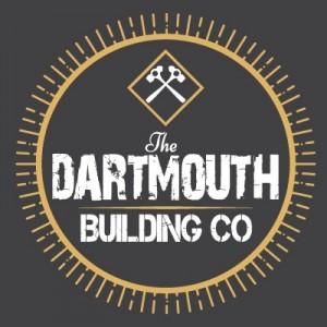 Dartmouth Building Company logo