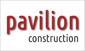 Pavilion Construction Ltd Totnes