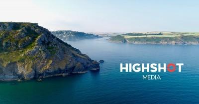 High Shot Media